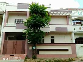 Quality house available in Indira Nagar