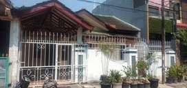 Disewa Rumah HARAPAN INDAH hrga Comen(L0566)