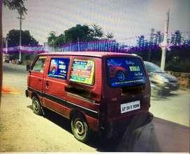 Mobile car wash full setup for sale