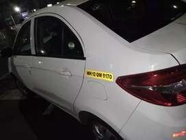 Tata zest for sale