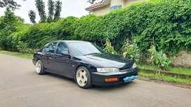Honda accord cielo matic tahun 1997