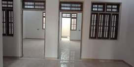 Newly built 2 Bhk House in C block for rent only for families.