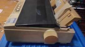 Printer OLX LX 300