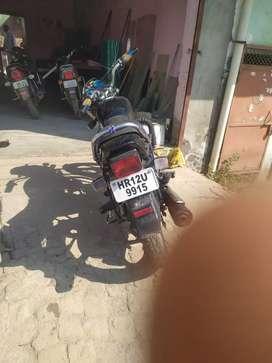 Koi kami nahi ha new tayar hs