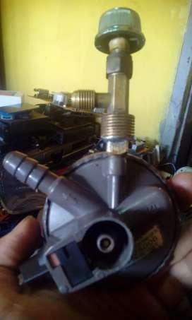 Service kulkas mesin cuci water heater dll