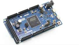 Embedded Systems, IOT, Robotics