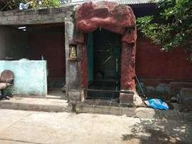 Dijual Bangunan di Desa Pengastulan