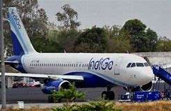 we are hiring for indigo airlines works apply fast