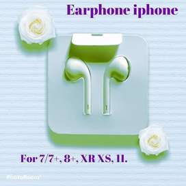 Headset/headphone/earphone iphone
