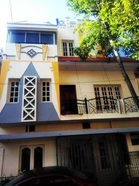 Bda house sale in basaveshwara nagar