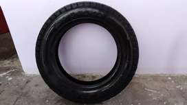 LML and Activa Scooter 10 Number Tyre in Good Condition