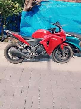 Price fixid condition back 180 tyre