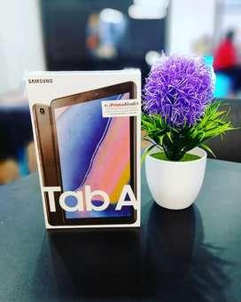 Samsung Galaxy Tab A8 S-pen Sein