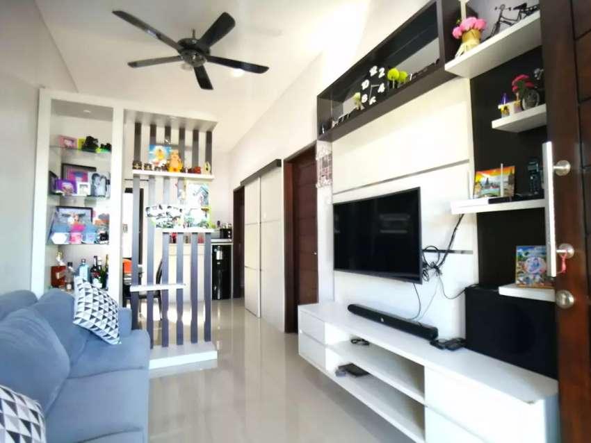 Luxury Rumah Murah Di Lingkungan Elit Jimbaran
