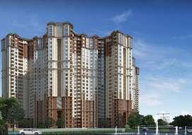 Discover Lakeside Apartment Living | Prestige Lakeside Habitat