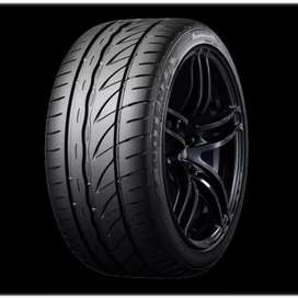 All types of car and jeeps tyres tire available