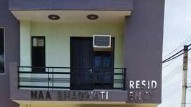 PROPERTY FOR RENT AND SALE