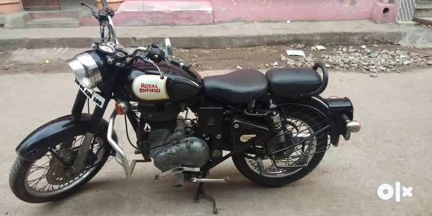 single owner self start excellent vehicle ins current 1year 0
