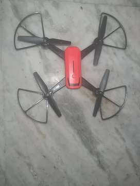 Hassan 720mp drone , long range -200 m , long battery life