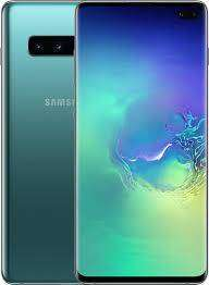 samsung galaxy s10 + available