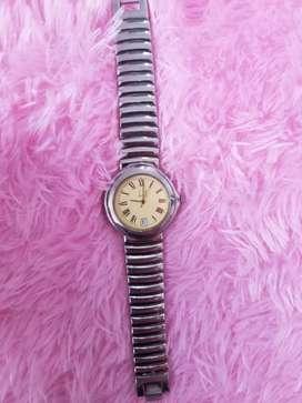Original Dunhil Watch