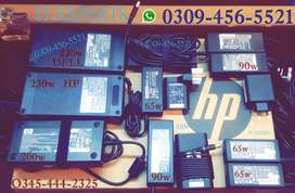 Hp  Laptop Charger DELL Lenovo Toshiba Asus Acer Samsung Apple etc