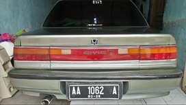 Grand Civic 1990