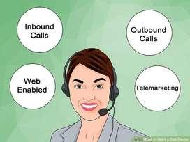 Telecaller for BharatPe 