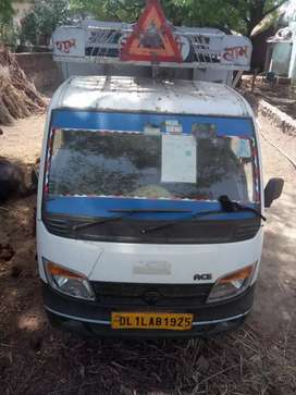 Sell this Tata ace
