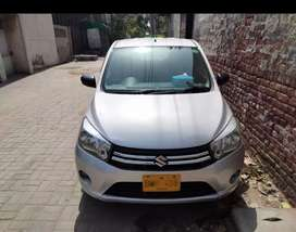 Cultus vxr fully maintenance only seriously buyer condition 10/10