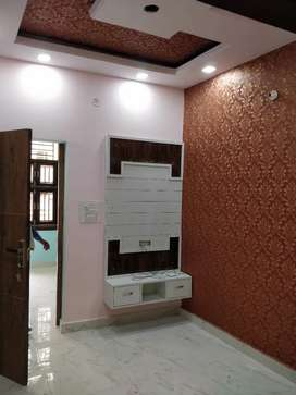 3bhk double balcony 38 lac only