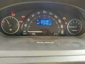 Tata Indica Vista 2010 Diesel Well Maintained , 1st ownership,