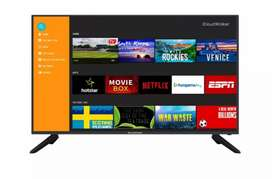"""50"""" Smart with installation sony new led tv diwali sell"""