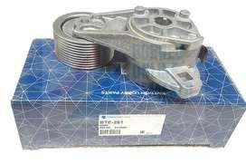 Sparepart Volvo OEM - Belt Tensioner