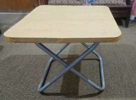 Silver table for sale