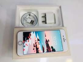 IPHONE 8-64GB BRAND NEW CONDITION $@