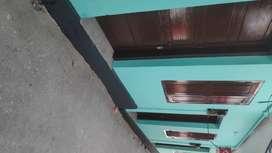 Shop Rooms for rent Maithanam Town center