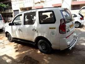 Mahindra Xylo 2015 Diesel 140000 Km Driven