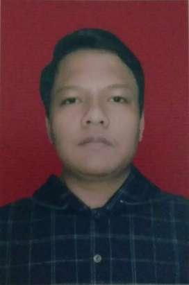 Mencari Pekerjaan - OB, Cleaning Service , Pabrik , Gudang.