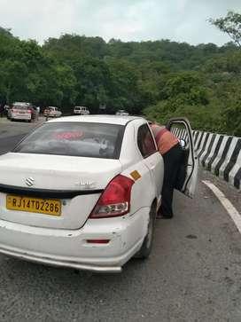Ola,uber me chalane wala driver chaiy