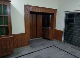 Beautiful house for rent in jhelum cantt
