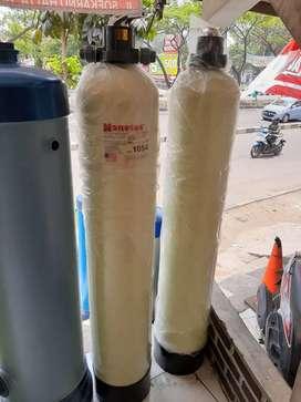Filter air frp size 1054 murah
