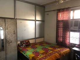 PG for girls in jarnail enclave phase 1 Zirakpur