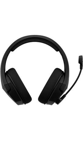 HyperX Cloud Stinger Core Wireless Gaming Headset, for PC, 7.1