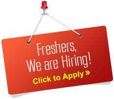Urgently Required Boys For Sales Purpose In Electronic Field