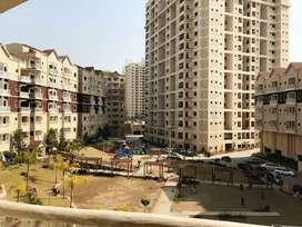 Defence Exective Apartment. DHA 2