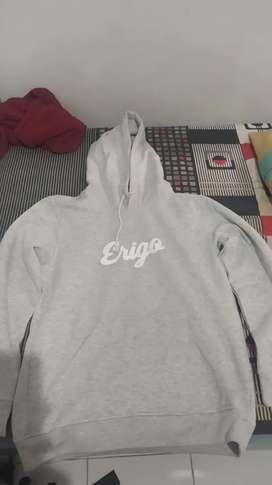 Erigo hoodie original