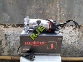 Profil maktec mt370 toko alat teknik terdekat