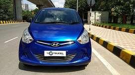 Hyundai EON Era, 2014, Petrol