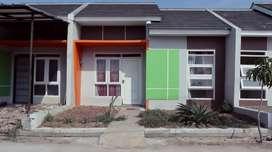 Dijual Rumah Subsidi Dinding Double